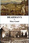 Deadman's