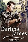 Darling James