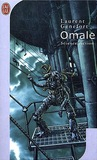 Omale by Laurent Genefort
