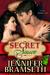 Secret Sauce by Jennifer Bramseth