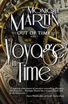 Voyage in Time (Out of Time, #9)