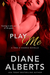 Play Me (Take a Chance, #3)