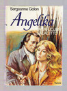 Angelika ja varjojen salaliitto