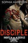 Disciple: Knights Disciples MC