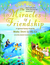 The Miracles of Friendship by Maha Devi Li Ra La