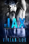 Jax (Ruthless, #1)
