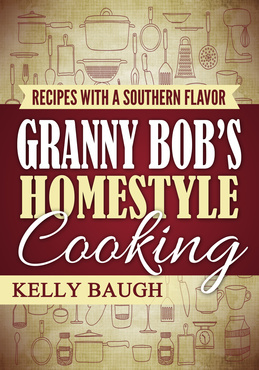granny-bob-s-homestyle-cooking