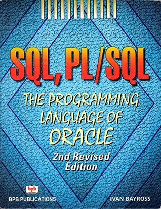 Oracle 10g sql pdf to introduction