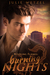 Burning Nights (Kindling Flames, #5)