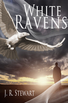 White Ravens - And More Stories