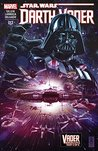 Darth Vader #13: Vader Down, Part 2
