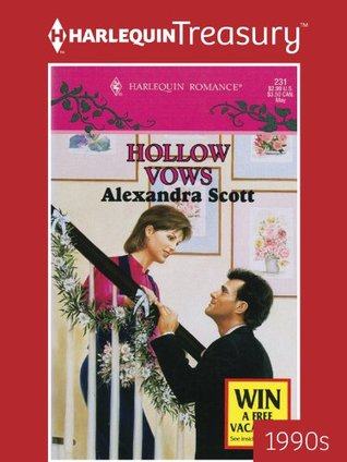 Hollow Vows