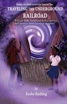 Terrell and Keke's Adventures Through Time by Kesha Rushing