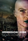 Immersion 2086