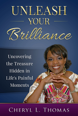 Unleash Your Brilliance: Uncovering the Treasure Hidden in Life's Painful Moments
