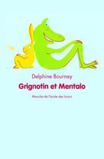 grignotin-et-mentalo