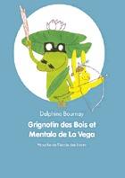 grignotin-des-bois-et-mentalo-de-la-vega