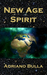 New Age Spirit