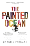 The Painted Ocean