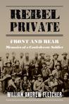 Rebel Private: Fr...