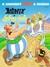 Asterix a Latraviata (Asterixova dobrodrružství, #31)