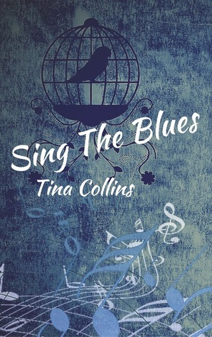sing-the-blues