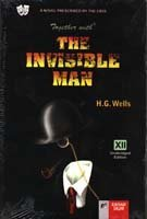 Together with The Invisible Man Class -XII