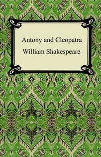 anthony-and-cleopatra