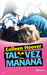 Tal vez mañana by Colleen Hoover