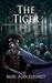 The Tiger by Marc Alan Edelheit