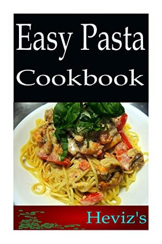 Easy Paleo Pasta. Nutritious, Delicious Slow Cooking Ketogenic Diet Cookbook: Paleo Pasta Recipe Cookbook