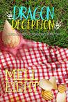 Dragon Deception (Supernatural Consultant #2)