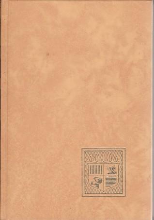 Het Beste Boek - 67