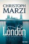 London by Christoph Marzi