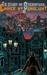 A Study in Steampunk: Choic...