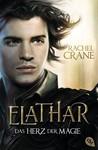 Elathar by Rachel Crane