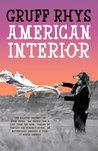 American Interior...