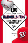 100 Things Nation...