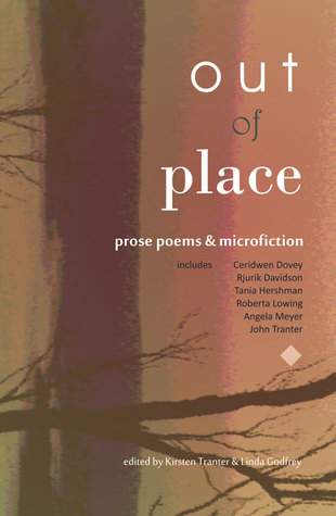 out-of-place-prose-poemsmicrofiction