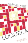 Loquela audiobook download free