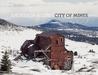 City Of Mines