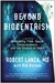 Beyond Biocentrism by Robert Lanza