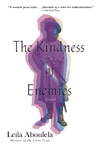 Download The Kindness of Enemies