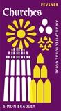 Churches: An Architectural Guide