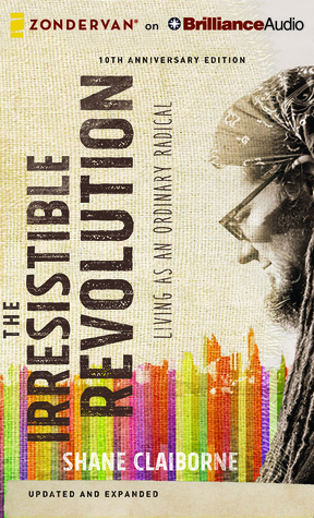 the-irresistible-revolution-updated-and-expanded-living-as-an-ordinary-radical