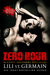 Zero Hour (Gypsy Brothers, #8) by Lili St. Germain