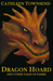 Dragon Hoard and Other Tales of Faerie by Cathleen Townsend