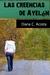 Las creencias de Ayelén