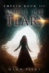 Well of Tears (Empath #3)