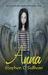 Anna by Stephen O'Sullivan